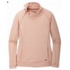 Outdoor Research Outdoor Research W's Chain Reaction Quarter Zip