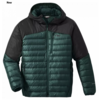 Outdoor Research Outdoor Research M's Helium Down Hoody