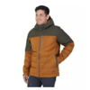 Outdoor Research Outdoor Research M's Blacktail Down Jacket