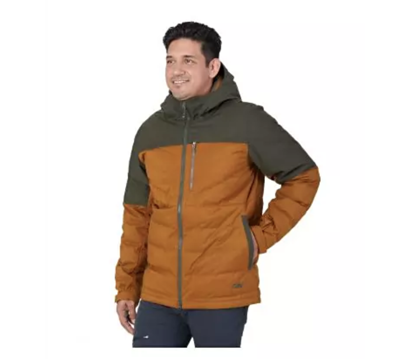 Outdoor Research M's Blacktail Down Jacket