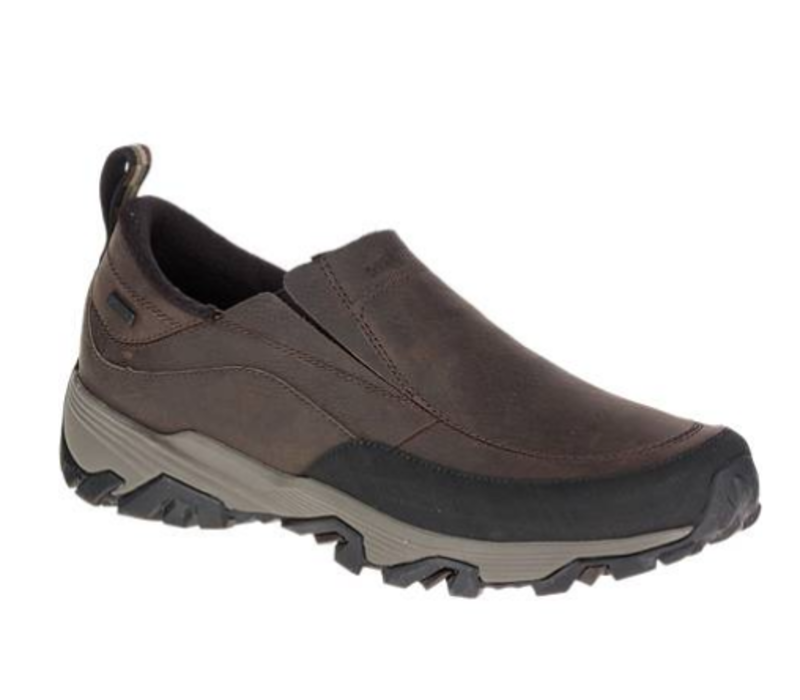 Merrell Coldpack Ice+ Moc WP