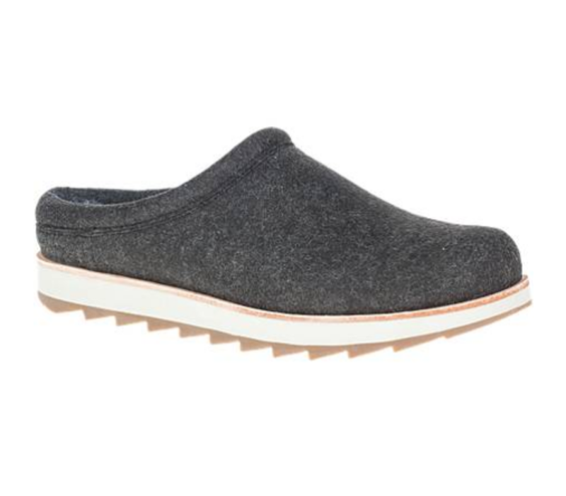 Merrell Juno Clog Wool