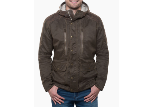 Kuhl Kuhl M's Arktik Jacket