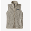Patagonia Patagonia W's Better Sweater Vest
