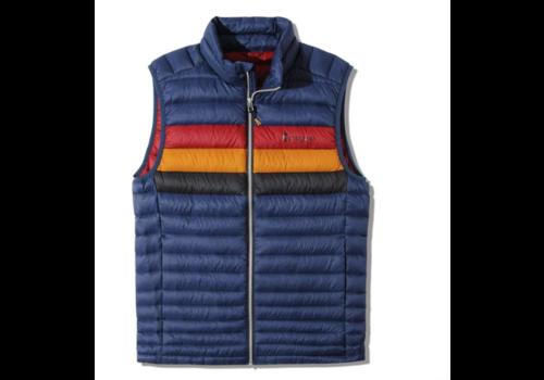 Cotopaxi Cotopaxi Men's Fuego Down Vest