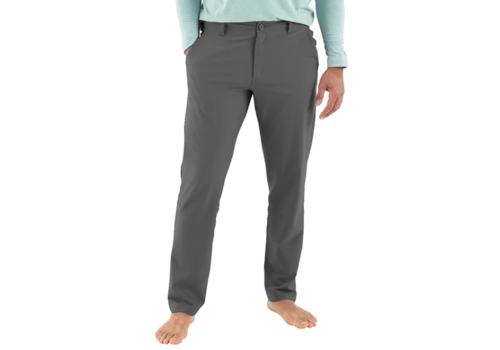 Free Fly Free Fly M's Nomad Pants