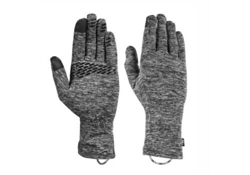 Outdoor Research Outdoor Research W's Melody Sensor Gloves