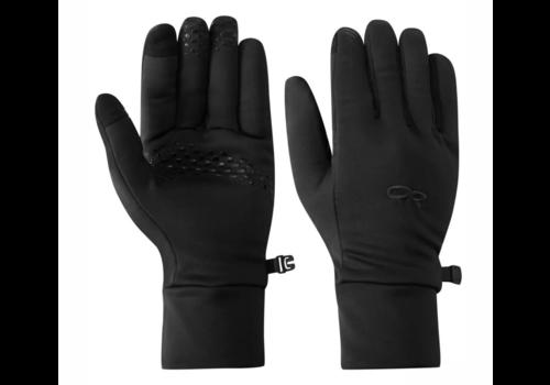 Outdoor Research Outdoor Research M's Vigor Heavyweight Sensor Gloves