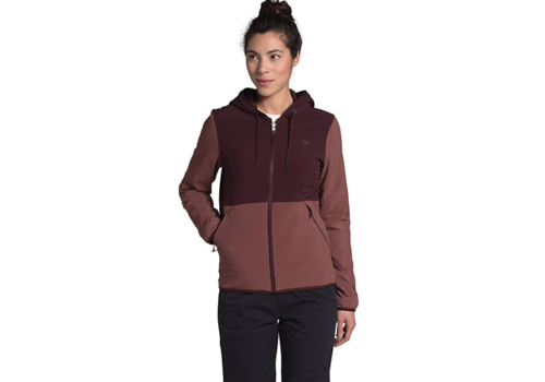 The North Face The North Face Women's Mountain Sweatshirt Hoodie 3.0