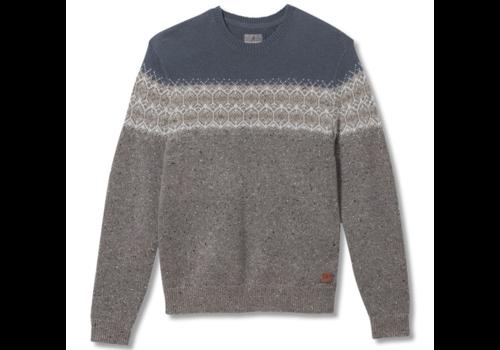 Royal Robbins Royal Robbins Banff Novelty Sweater