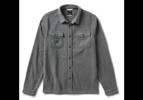 Vuori Vuori M's Aspen Shirt Jacket