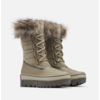 Sorel Sorel Joan Of Arctic Next