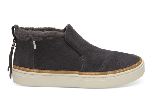 TOMS Toms Paxton Boot