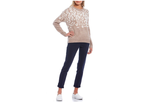 Joules Joules Niamh Chunky Crew Neck Sweater