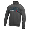 Gear for Sports Gear for Sports M's Saugatuck Applique 1/4 Zip