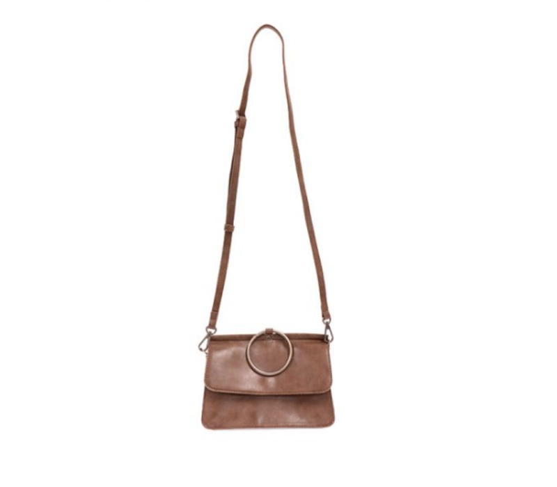 Joy Susan Aria Ring Bag