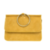 Joy Susan Joy Susan Aria Ring Bag