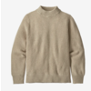 Patagonia Patagonia W's Off Country Mock Neck