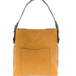 Joy Susan Joy Susan Hobo Handle Handbag