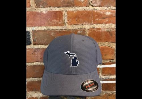 Travis Matthew Travis Mathew Nassau Hat