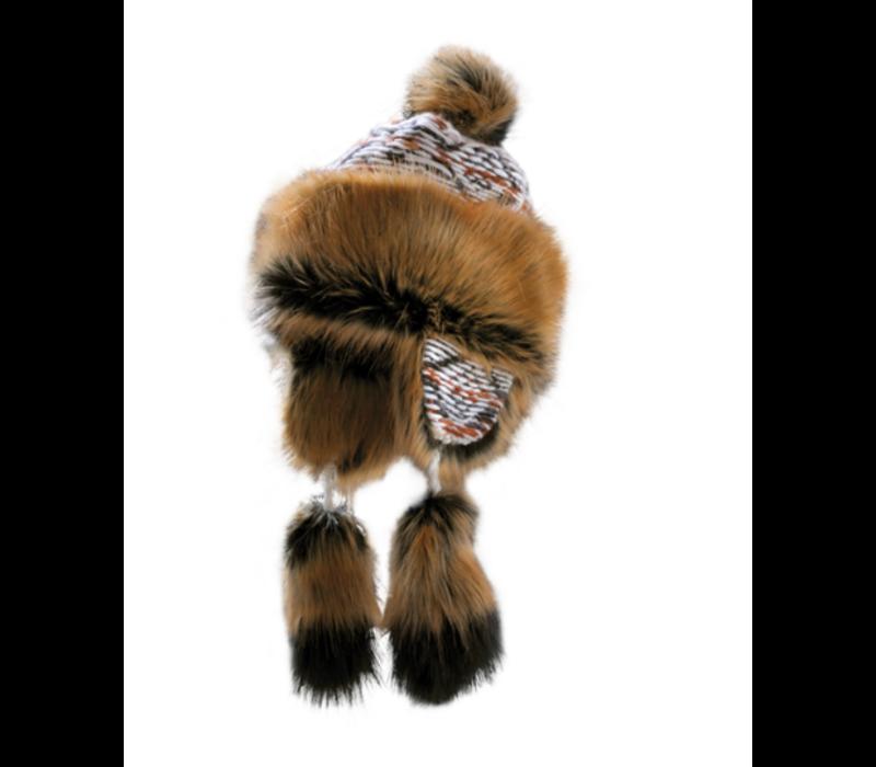 Starling Nowa Bajka Hat