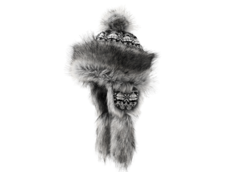 Starling Eurohats Starling Legenda Hat
