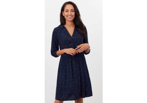 Joules Joules Karis Shirt Dress