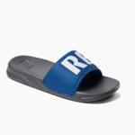 Reef Reef Kid's One Slide