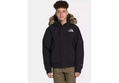 The North Face The North Face Men's Stover Jacket