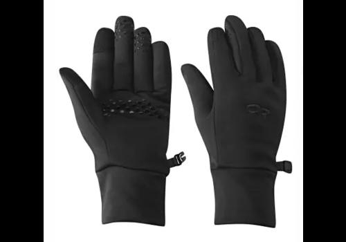 Outdoor Research Outdoor Research W's Vigor Heavyweight Sensor Gloves