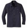 Outdoor Research Outdoor Research M's Feedback Flannel Shirt