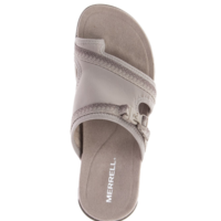 W's Merrell District Muri Wrap