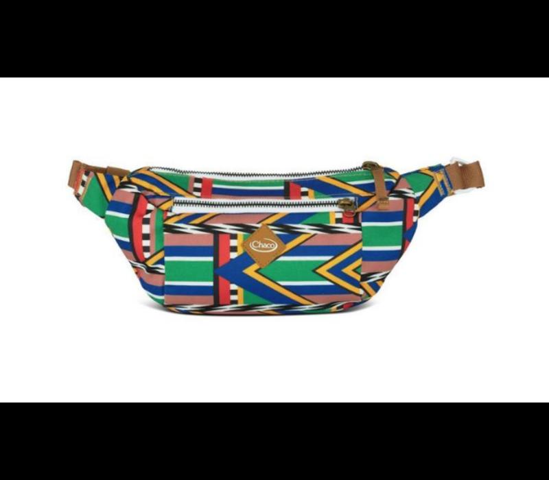 Chaco Radlands Hip Pack