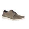 Merrell Merrell M's Downtown Lace
