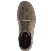 Merrell M's Downtown Lace