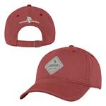 Gear for Sports Gear Landsharks Patch Hat