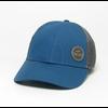 League League Lo-Pro Snapback Hat with Saugatuck Trout