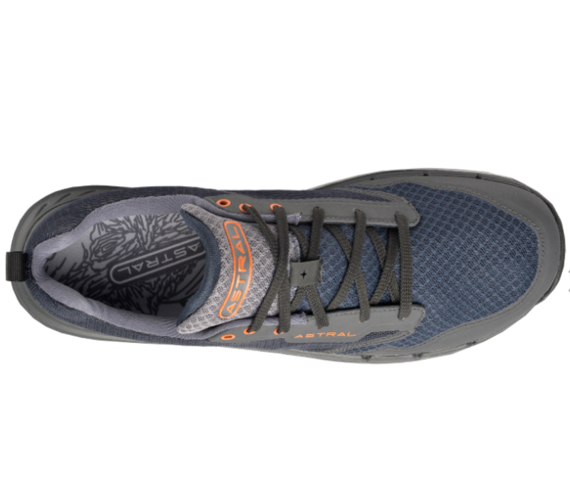 Astral M's TR1 Mesh