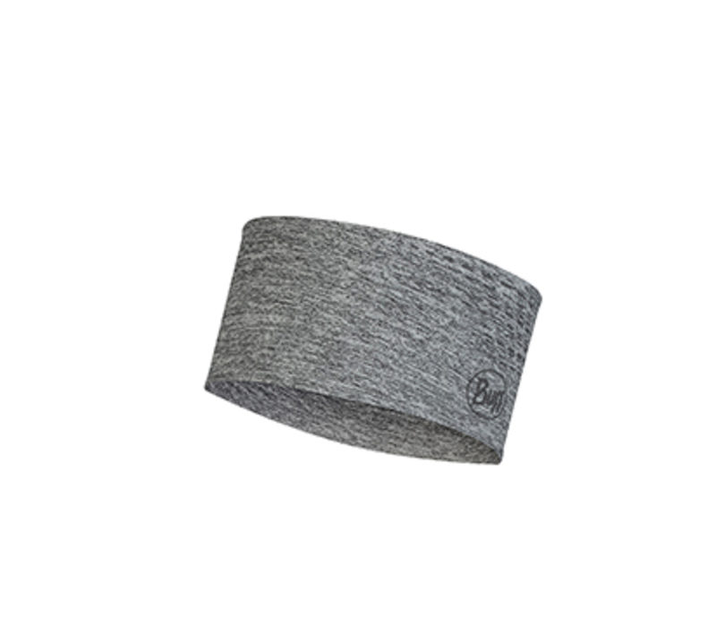 Dryfix Headband R-Light Grey