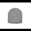 Buff Headwear Buff Dryfix Hat R-Light Grey