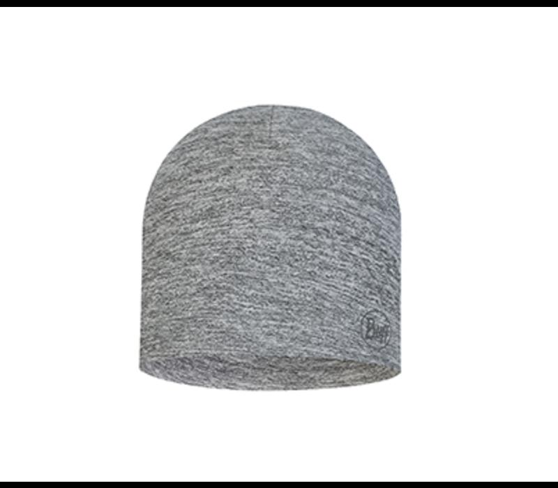 Buff Dryfix Hat R-Light Grey