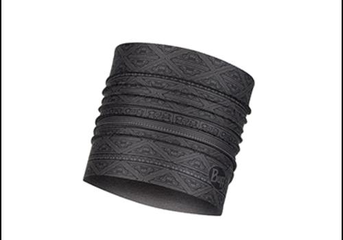 Buff Headwear Buff CoolNet UV+ MFL Headband Ether Graphite