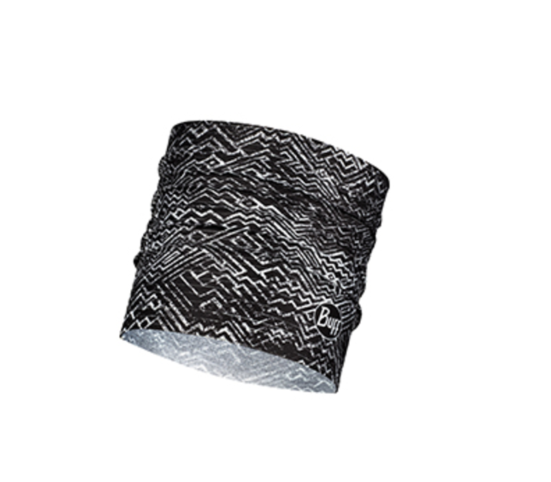 Buff CoolNet UV+ MFL Headband Boult Multi