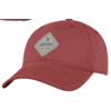 Gear for Sports Gear for Sports Twill Landsharks 1989 Patch Cap -Cayenne