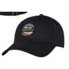 Gear for Sports Gear for Sports Saugatuck Sand Dunes & Waves Cap