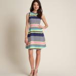 Hatley Hatley Sarah Dress