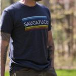 Saugatuck Gear