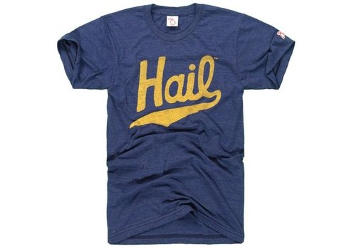 The Mitten State The Mitten State Hail Tee