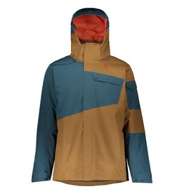 Scott Jacket Ultimate Dryo 30 19
