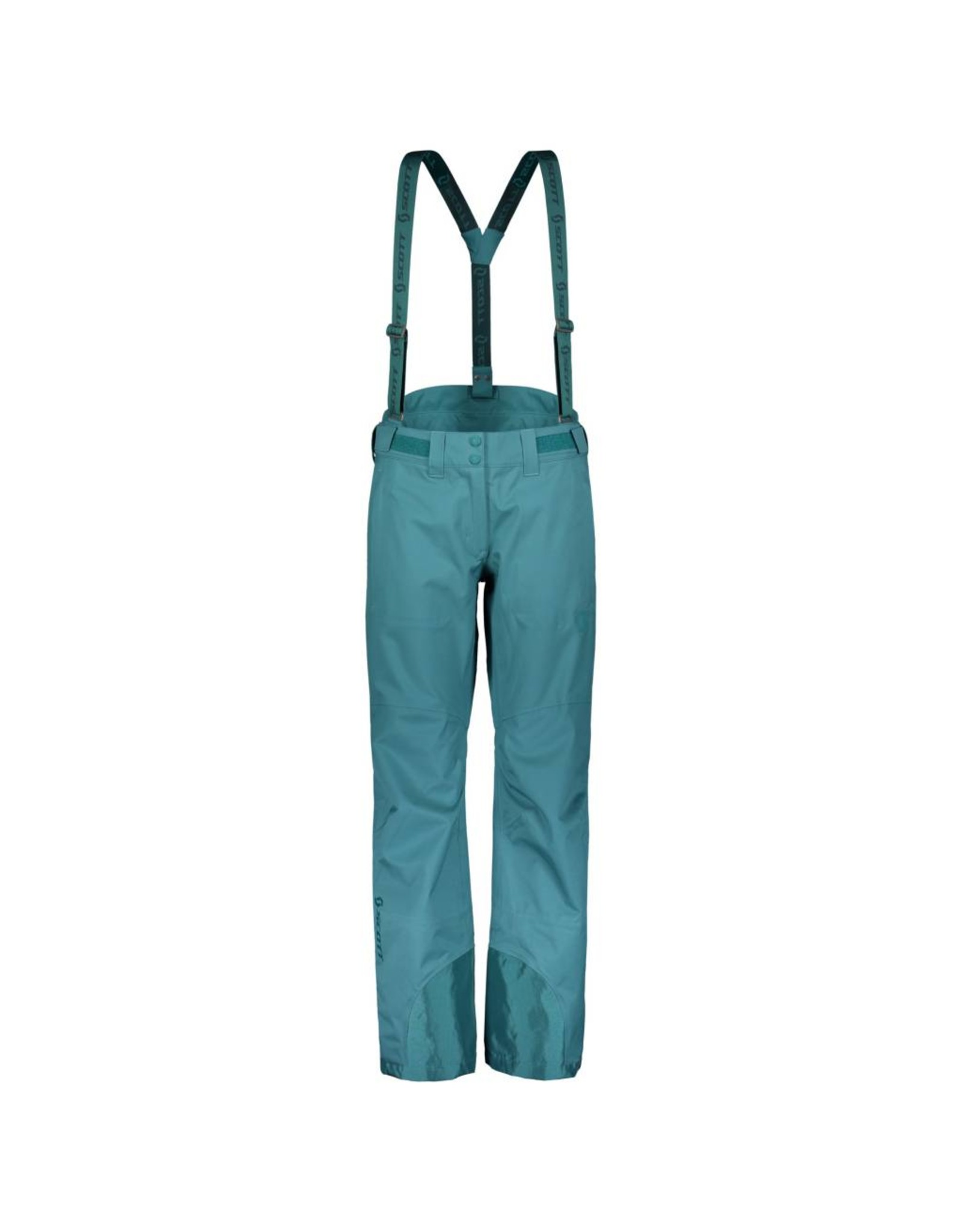 Scott Pant W Explorair 3L 19